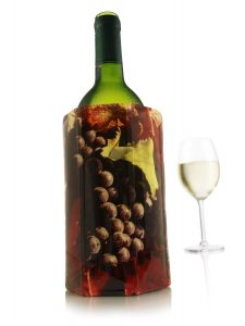 Rapid Wine Chiller